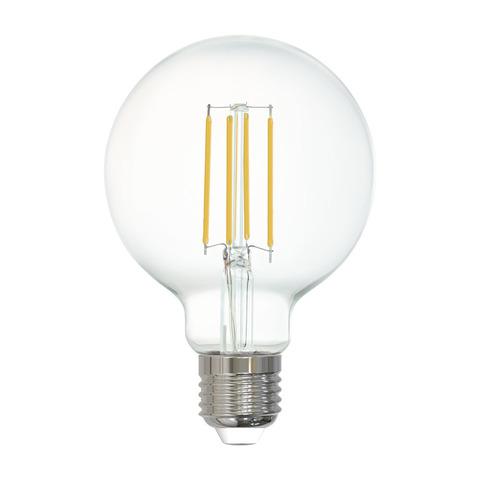 Светодиодная филаментная лампа  Eglo LM_LED_E27 12571