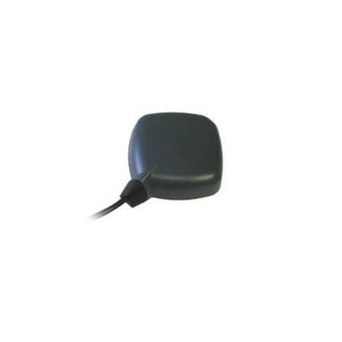 Магнитная автомобильная GPS антенна PCTel 8111D-HR