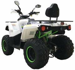 MOTAX ATV Grizlik 200 NEW