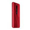 Xiaomi Redmi 8 4/64GB Red - Красный