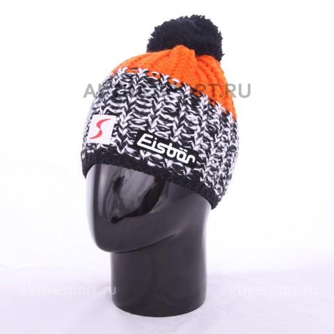 Картинка шапка Eisbar focus pompon sp 509 - 1