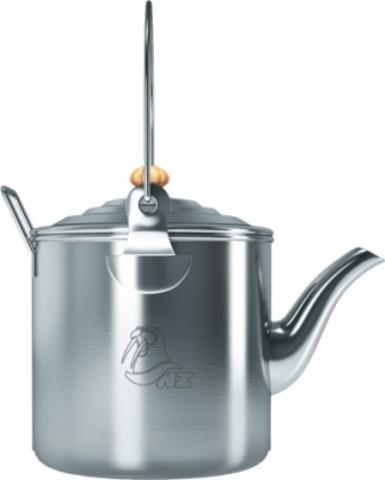 Картинка чайник N.Z.   - 1