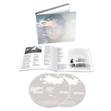 John Lennon / Imagine - The Ultimate Collection (Deluxe Edition)(2CD)