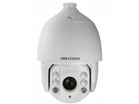 HD-TVI видеокамера Hikvision DS-2AE7230TI-A