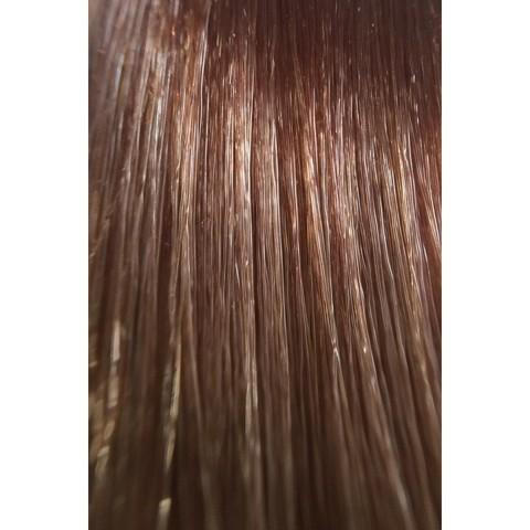 Matrix socolor beauty перманентный краситель для волос, светлый блондин мокко мокко - 8MM
