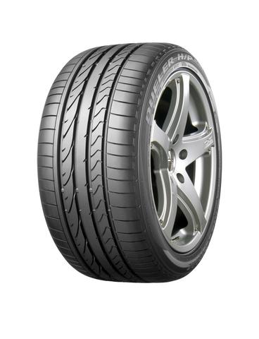 Bridgestone Dueler HP Sport SUV R19 255/50 103V