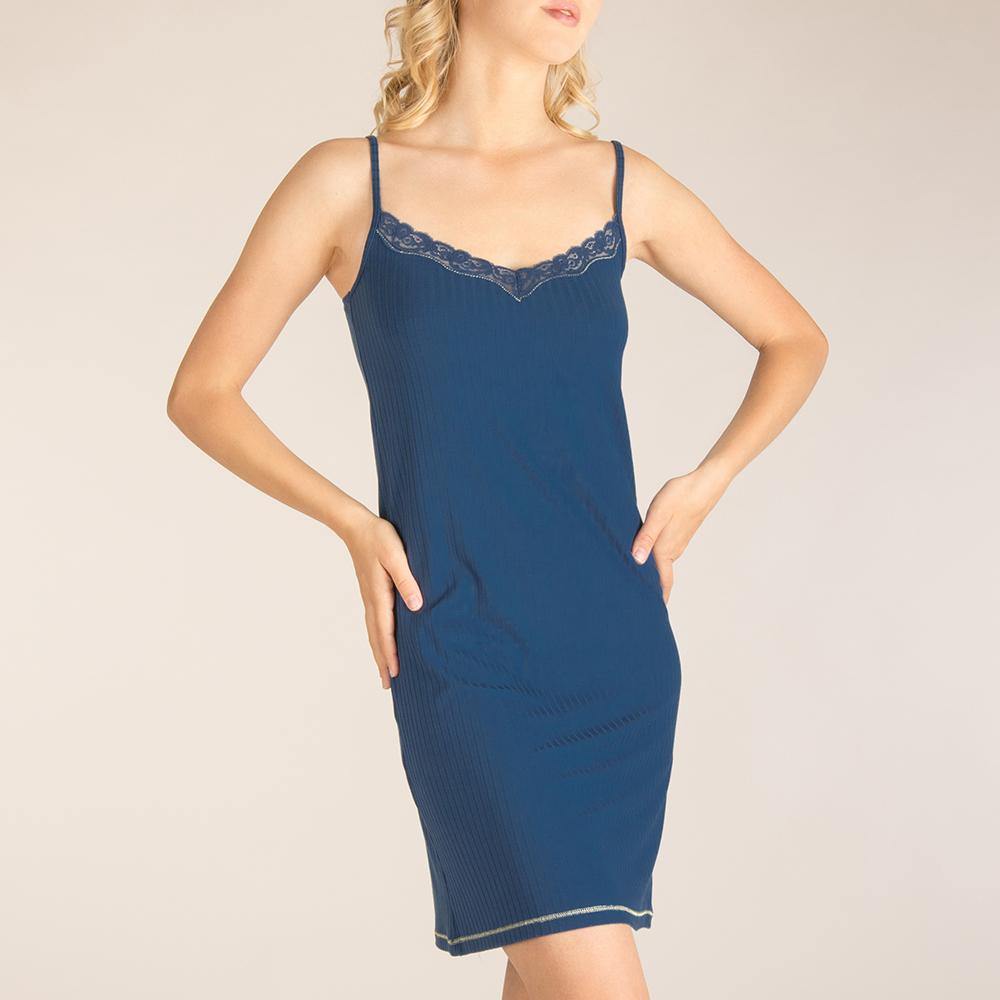 Женская ночная сорочка E20K-112X102