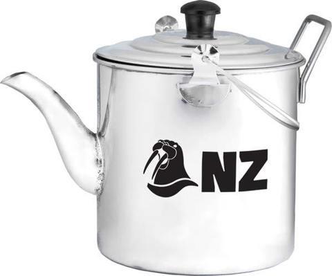 Картинка чайник N.Z.   - 2