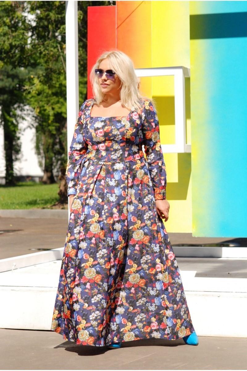 Платья Платье Анастасия 857.jpg