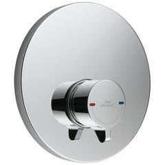 Смеситель встраиваемый на 1 потребителя со встраиваемой частью Ideal Standard CeraPlus B8299AA фото