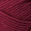Пряжа Nako Sport Wool 6592 ( Бордово-винный)