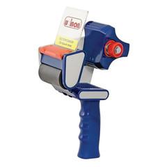 Диспенсер Unibob K-290 для скотча клейкой упаковочной ленты шириной 50 мм