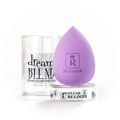 Relouis - Косметический спонж для макияжа