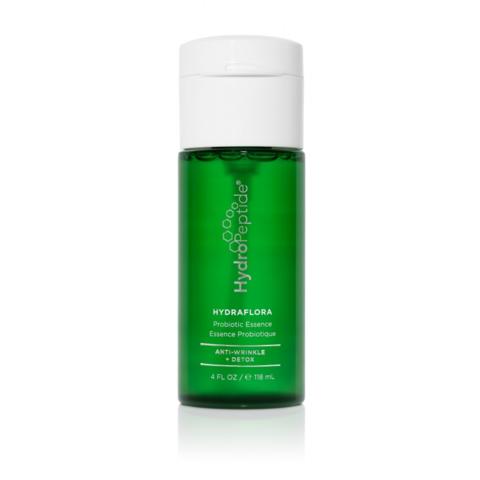 Эссенция Пробиотическая для нормализации микрофлоры кожи HYDRAFLORA PROBIOTIC ESSENCE 118 мл