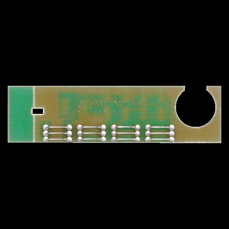 Чип (CHIP) MAK© Ph3420/3425 (106R01034) черный (black).