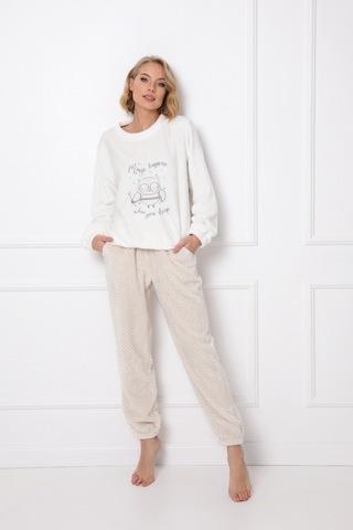 Комплект женский со штанами ARUELLE WILLY