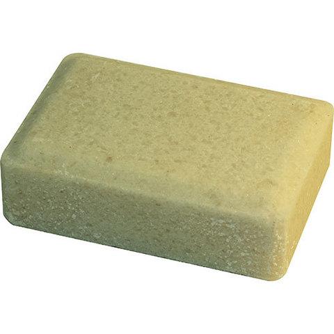 Соляной брикет