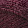 Пряжа Nako Sport Wool 3718 ( Бордовый)