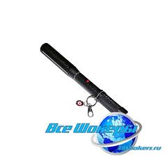 Электрошокер Оса 1201 High Voltage Pulse
