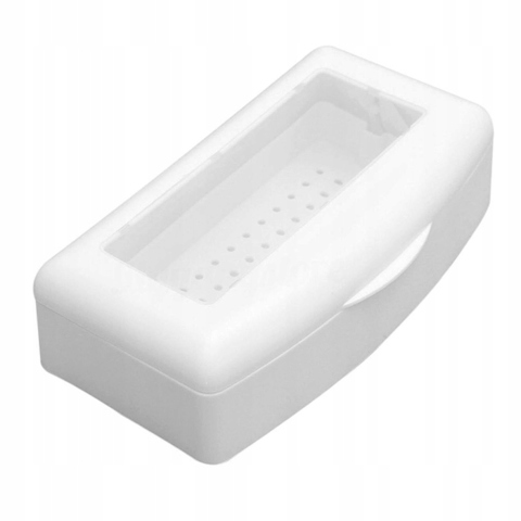 Ванночка для дезинфекции, 250 мл.