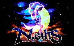 NiGHTS Into Dreams (для ПК, цифровой ключ)