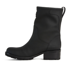Ботинки Baldinini519306ч