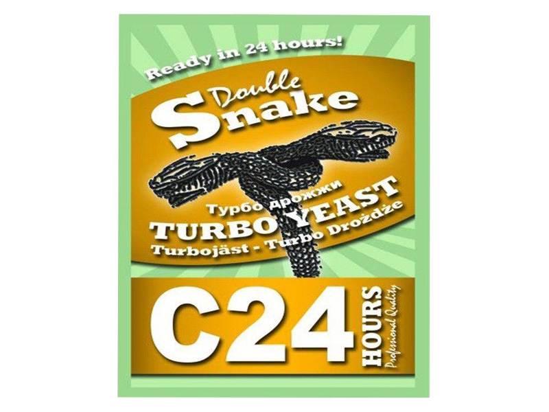 Дрожжи спиртовые Спиртовые дрожжи DoubleSnake C24 10001_P_1493748301964_копия.jpg