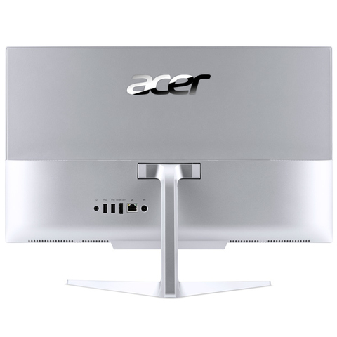 Acer Aspire C22-320 DQ.BBHER.001