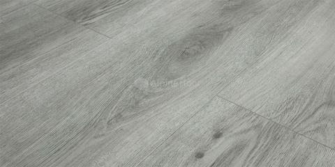 Кварц виниловый ламинат Alpine Floor Steel Wood Сладж ECO (с подложкой) 12-7