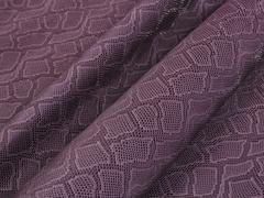 Искусственная кожа Matrixmat (Матриксмат) 4590 фентези лилак