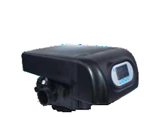 Блок управления RUNXIN ТМ.F74А1 - умягч, до 10 м3/час