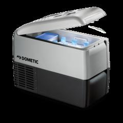 Купить Компрессорный автохолодильник Dometic CoolFreeze CF-26 от производителя недорого.