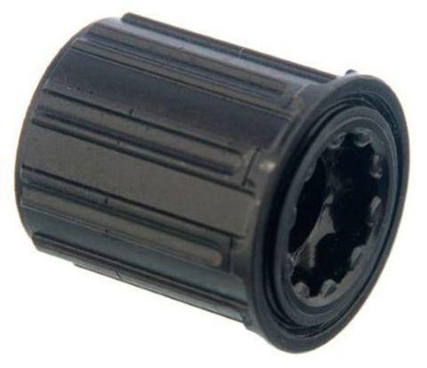 барабан, для WH-R501 (Y4SK98080)