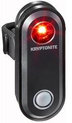 Фонарь задний Kryptonite Avenue R-30