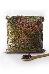 Травяной чай «Инкерман»™Крымские традиции