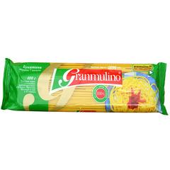 Макаронные изделия  Granmulino букатини 400г