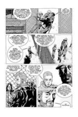 Ходячие мертвецы. Книга 3