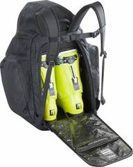 Рюкзак для ботинок Evoc Boot Helmet Backpack Black - 2