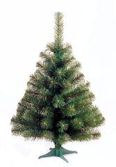 искусственная елка София 60 см
