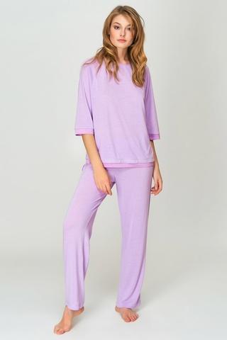 LAETE  Женская пижама  30285-1