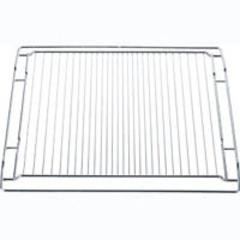 Решетка духовки BOSCH (43,5 см x 37,5 см x 1,5 см)