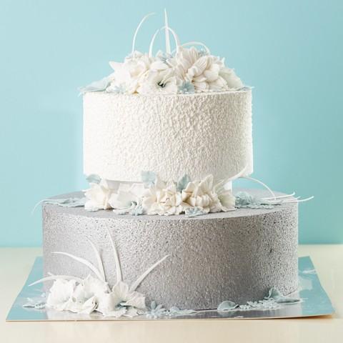 Торт 8