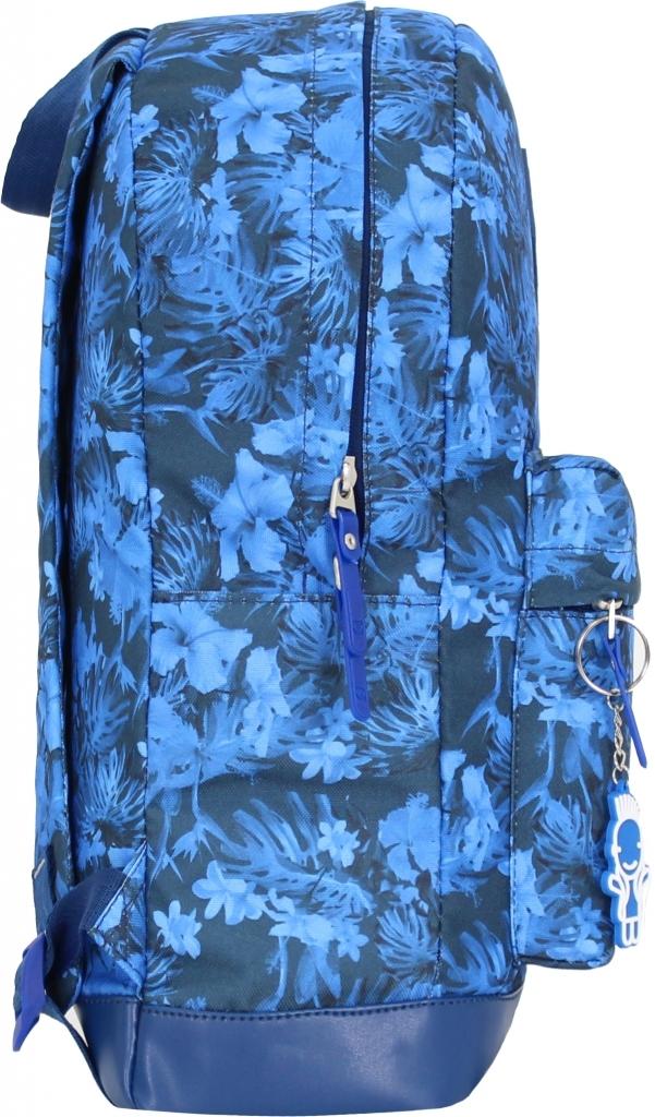 Рюкзак Bagland Молодежный суб. 280 005336640 фото 2