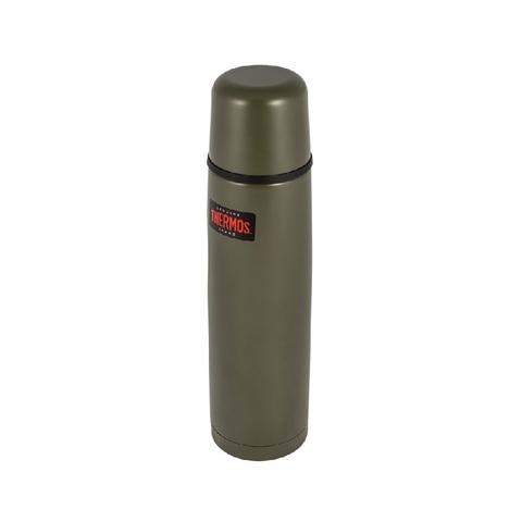 Термос Thermos FBB-750AG (0, 75 литра), хаки