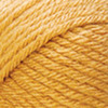 Пряжа Nako Sport Wool 10129 ( Шафран)