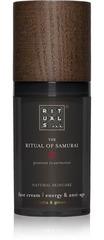 The Ritual Of Samurai Anti-Ageing Face Cream
