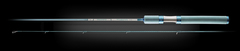 Спиннинг Favorite Arena Vivid ARNV-TF632SUL 190cm 1-4g 2-4lb Moderate Slow
