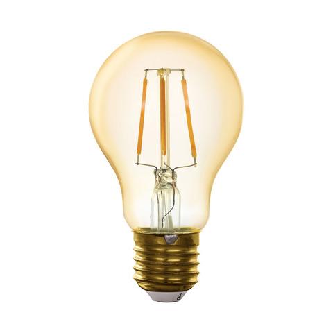 Светодиодная филаментная лампа  Eglo LM_LED_E27 11864