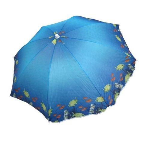 Зонт пляжный Helios HS-140 140 см