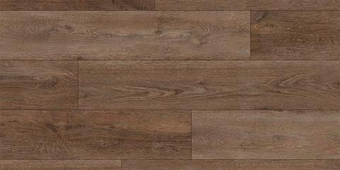Кварц виниловый ламинат Floorwood Genesis с подложкой Дуб Лауфер HL07